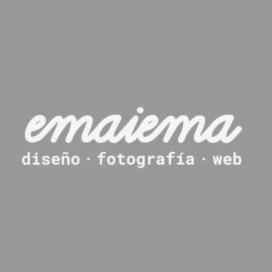 Emaiema